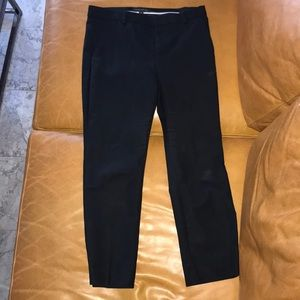 Banana Republic Crop Dress Pants